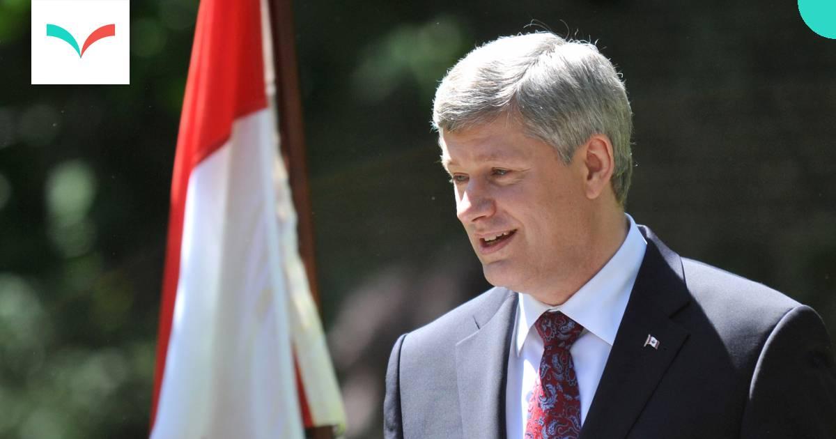 Harper spokesperson forced to retract smear against Muslim organization