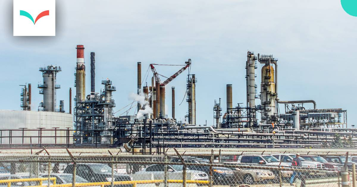 Image result for ricochet: Conspiracy theory of 'foreign-funded' tar sands opposition reveals ugly truth