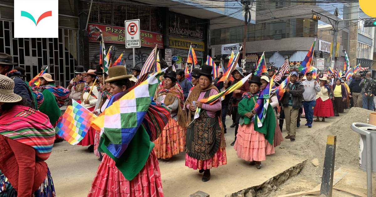 Bolivia coup fascism politics violence military junta police Canada terrorism assassination